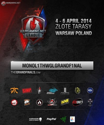 World of tanks blitz в украине