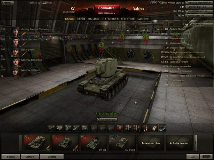 Онлайн игра dragon world of tanks