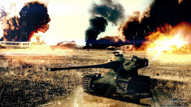World-of-Tanks-WOT-719934.jpeg