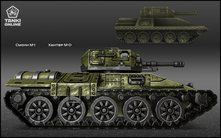 World of tanks и ее рекорды