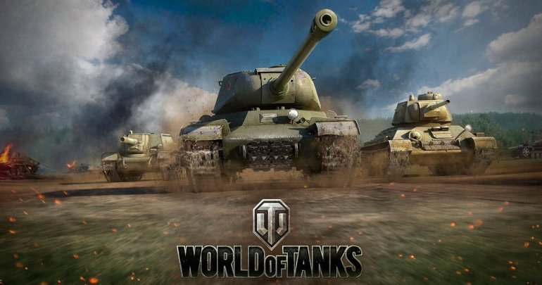 Танки World Of Tanks скачать