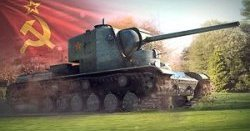 Бонус код в World of Tanks