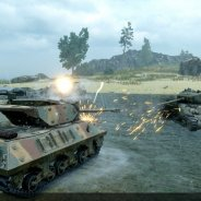 Бонус Коды для World of Tanks Blitz