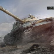 Коды на Игру World of Tanks