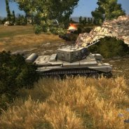 Купить Коды для World of Tanks