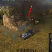 Моды для Игры World of Tanks